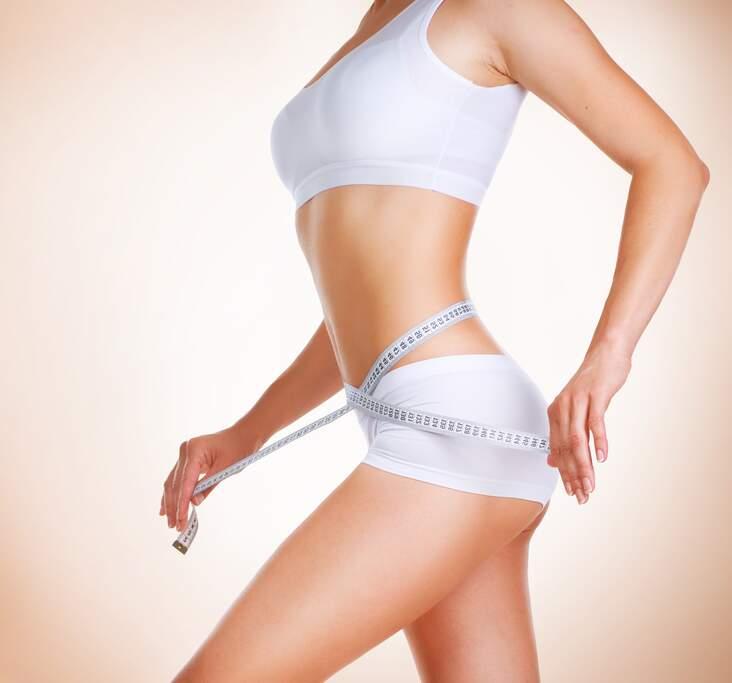Obesidade e a saúde da coluna