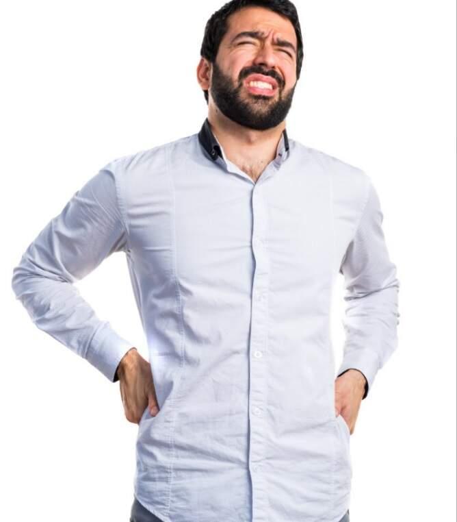 Dr Adriano Scaff fala à Rádio Jovem Pan sobre as dores pós Carnaval